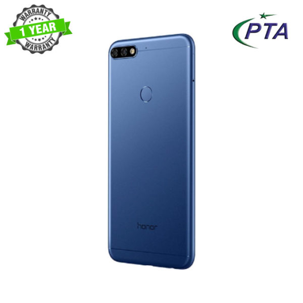 honor 7c online in Pakistan