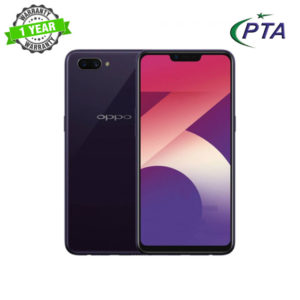 Oppo a3s 3GB Price in Pakistan & specifications