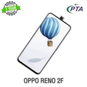 oppo reno 2f price in pakistan